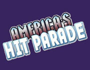 Hit Parade 50s & 60s at Grand Majestic coupons