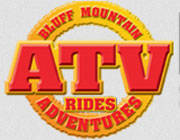 Bluff Mountain ATV Adventures Coupon