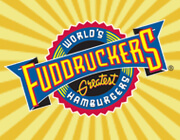 Fuddruckers Coupon