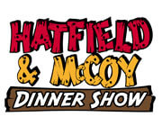 Hatfield & McCoy Dinner Show Coupon