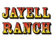 Jayell Ranch logo