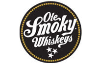 Ole Smoky Whiskey Coupon