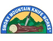 Smoky Mountain Knife Works  Coupon