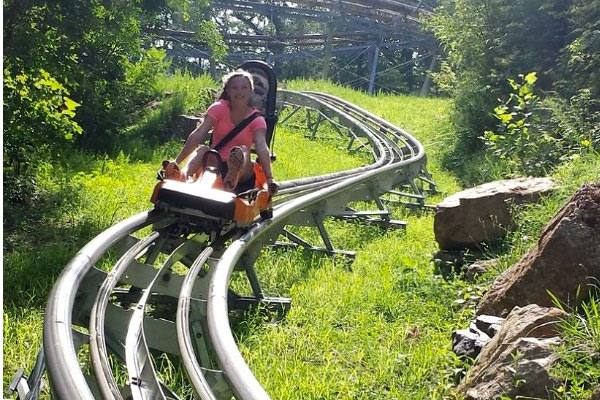 Smoky-Mountain-Alpine-Coaster-1