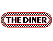 The Diner Coupon