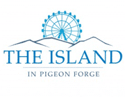 Island Pigeon Forge Coupon