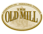 Old Mill Restaurant logo