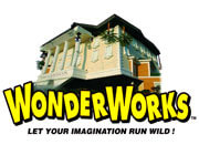 Wonderworks Coupon