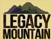 Legacy Mountain Ziplines  Coupon