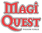 MagiQuest Coupon
