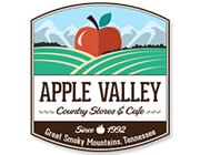 Apple Valley Country Store & Cafe