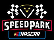 NASCAR Speedpark Coupon