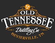 Old Tennessee Distilling Co logo