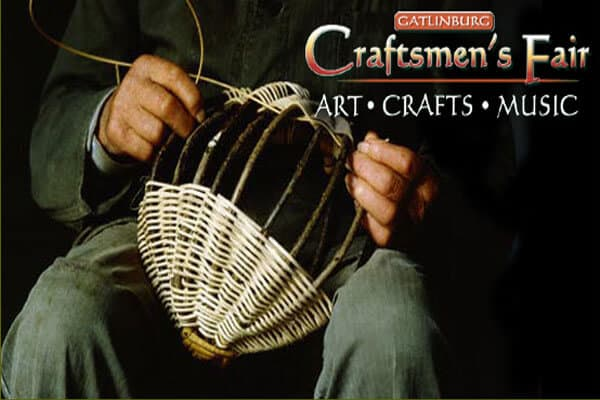 Gatlinburg Craftsmen's Fair coupons