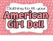 Doll Essentials logo