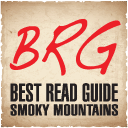 Smoky Mountains Brochures Logo