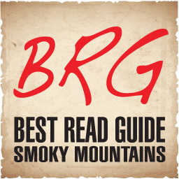 Smoky Mountains Brochures