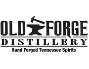 Old Forge Distillery Coupon