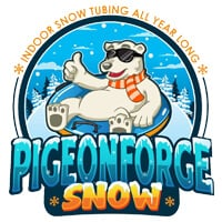 Pigeon Forge Snow Coupon