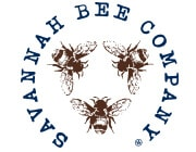Savannah Bee Company Coupon