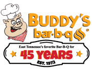 Buddy's Bar-B-Q Coupon