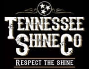 Tennessee Shine Co logo
