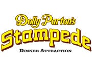 Dolly Parton's Stampede Coupon