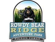 Rowdy Bear Ridge Adventure Park Coupon