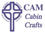CAM Cabin Crafts Coupon
