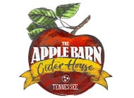 Apple Barn Cider House Coupon