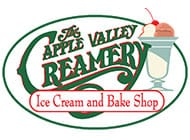 Apple Valley Creamery Coupon