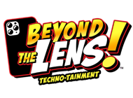 Beyond The Lens Coupon