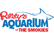 Ripley's Aquarium of the Smokies Coupon