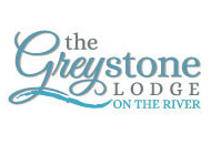 Greystone Lodge on the River logo