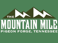Mountain Mile & Tower Shops
