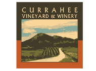 Currahee Winery Coupon