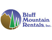 Bluff Mountain Rentals Coupon