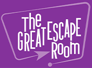 The Great Escape Room